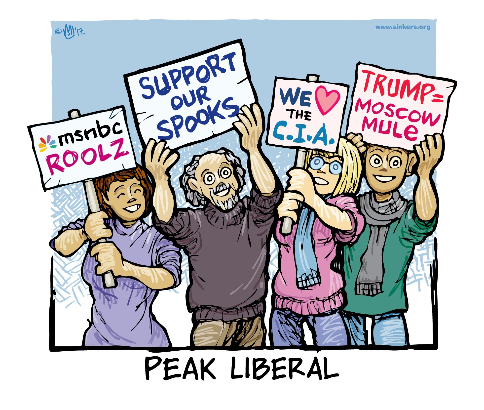 Name:  peakliberal.jpg Views: 164 Size:  878.9 KB