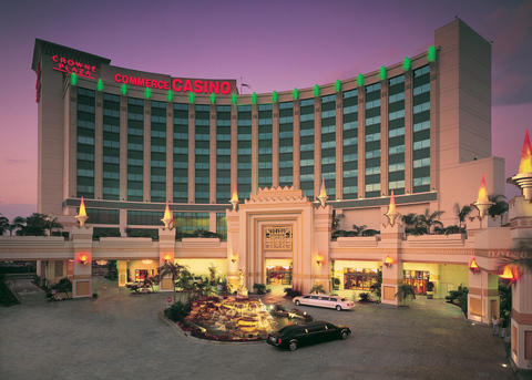 Name:  wpid-commerce-casino.jpg Views: 598 Size:  134.0 KB