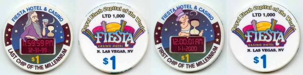 Name:  2000 fiesta.jpg Views: 317 Size:  101.7 KB