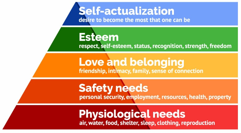 Name:  maslow-hierachy-of-needs-min.jpg Views: 93 Size:  69.0 KB