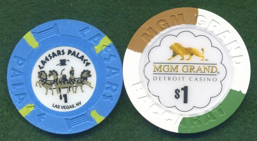 Name:  MGM.jpg Views: 414 Size:  290.0 KB