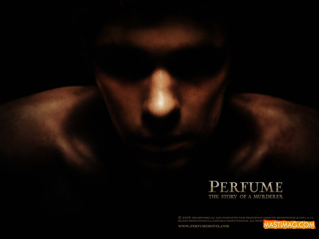 Name:  perfume-the-story-of-a-murderer-10-1024.jpg Views: 607 Size:  65.3 KB