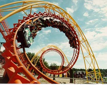 Name:  rollercoaster1.jpg