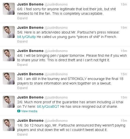 Name:  Justin Bonomo (JustinBonomo) on Twitter.png Views: 151 Size:  65.6 KB