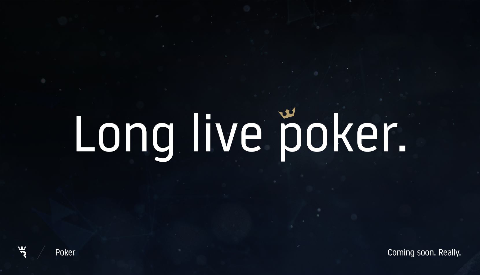 Name:  long-live-poker.png