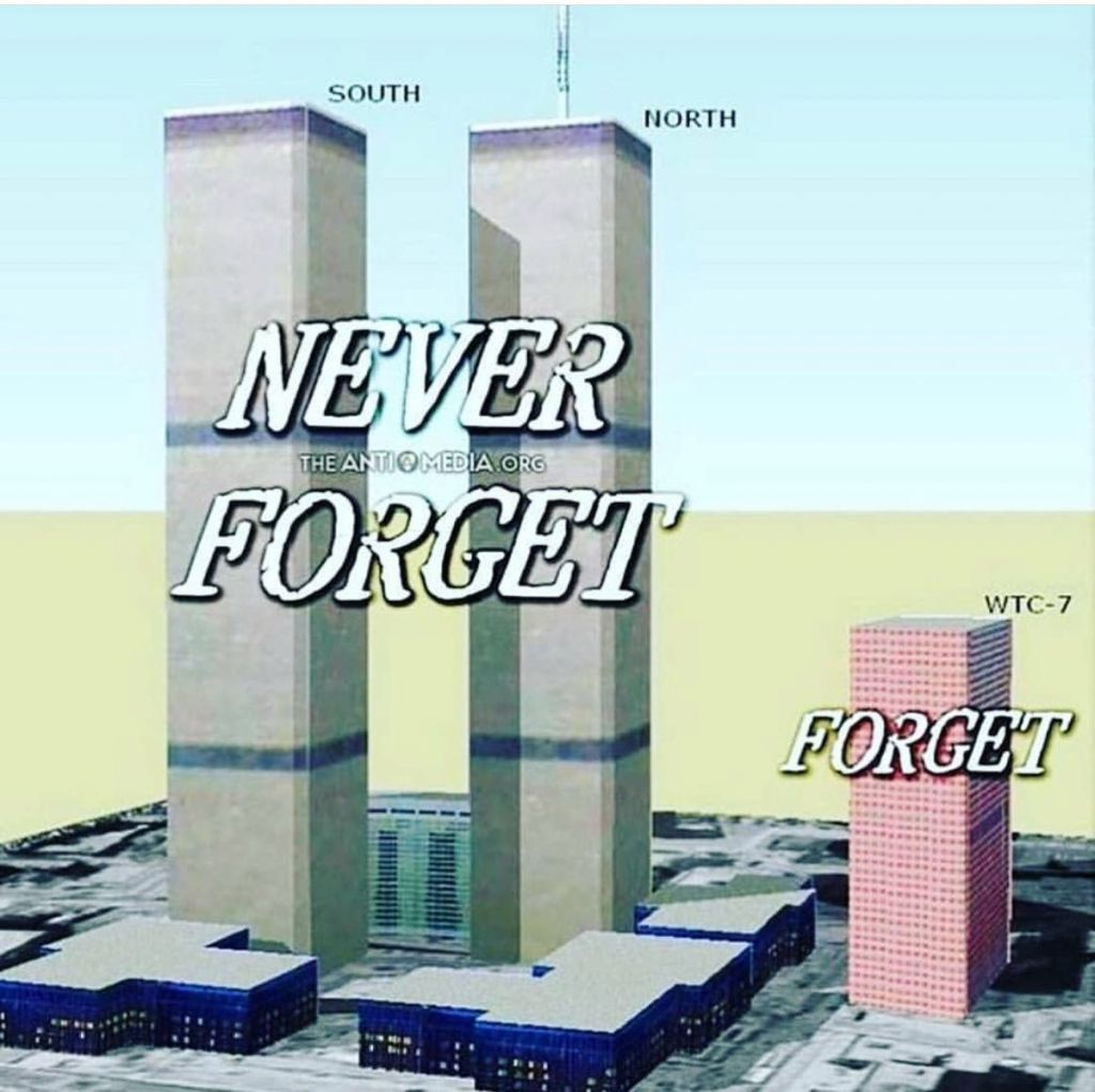 Name:  neverforget.jpg