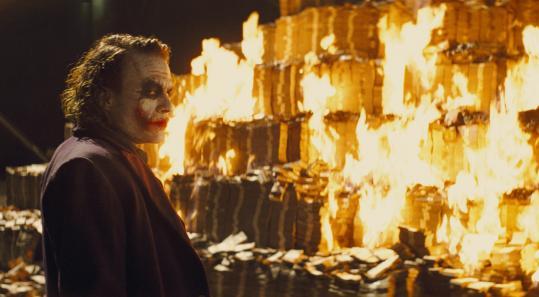 Name:  joker-burning-money-in-tdk.jpg Views: 105 Size:  27.3 KB
