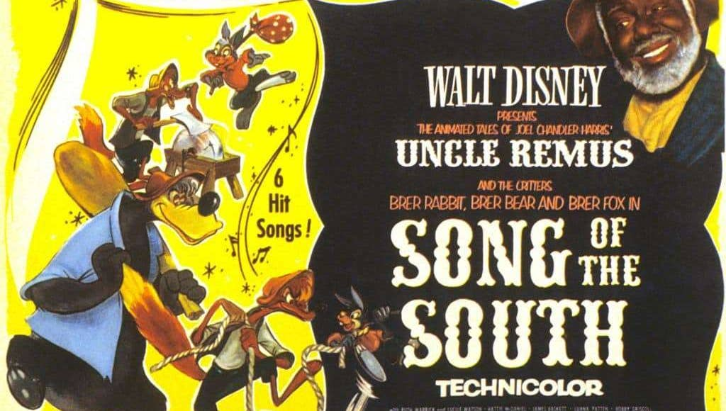 Name:  song-of-the-south-poster-getty.jpg Views: 231 Size:  83.1 KB