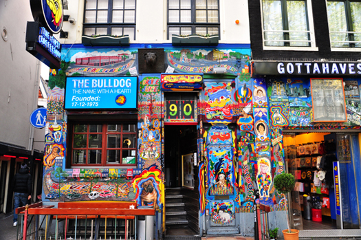 Name:  coffeeshop-the-bulldog-amsterdam.jpg