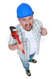 Name:  plumber.jpg Views: 178 Size:  5.5 KB