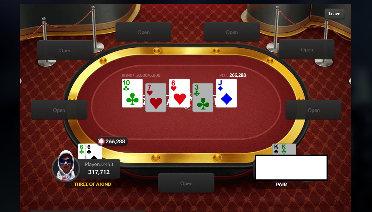 Name:  final_table_HU_i_mite_win_sometime.png Views: 88 Size:  1.05 MB