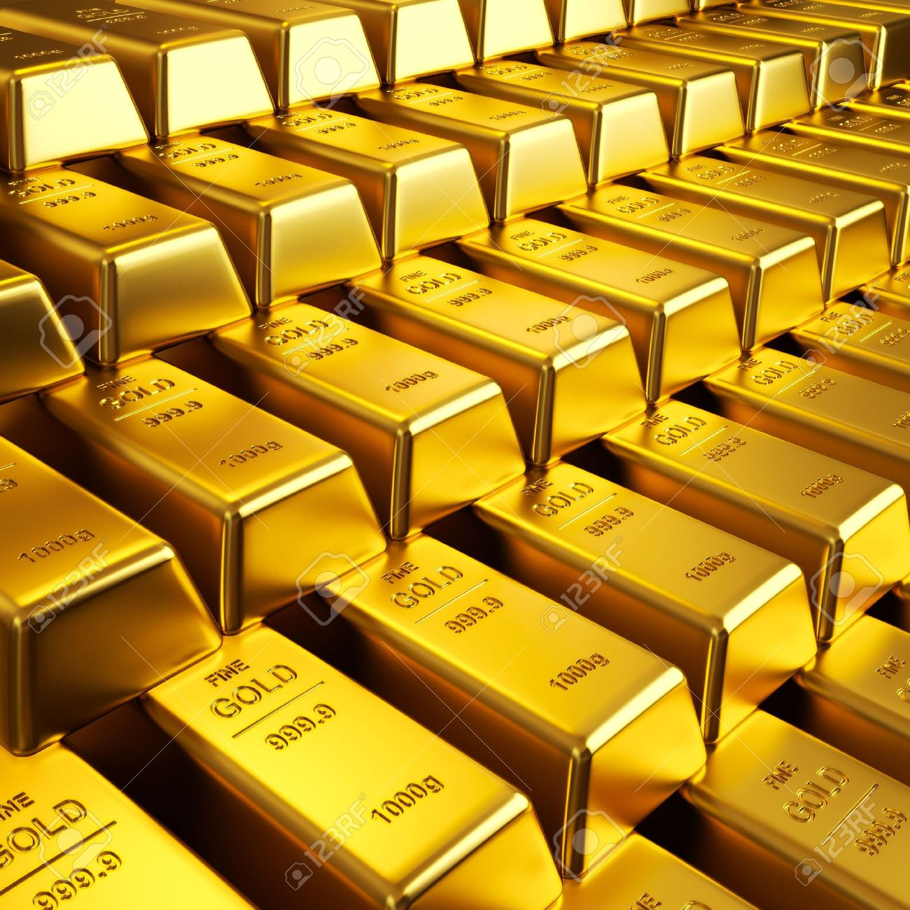 Name:  8766403-stacked-gold-bars.jpg Views: 166 Size:  250.9 KB