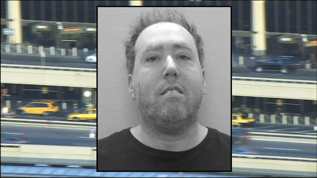 Name:  michael+borovetz+arrest.jpg Views: 557 Size:  39.5 KB