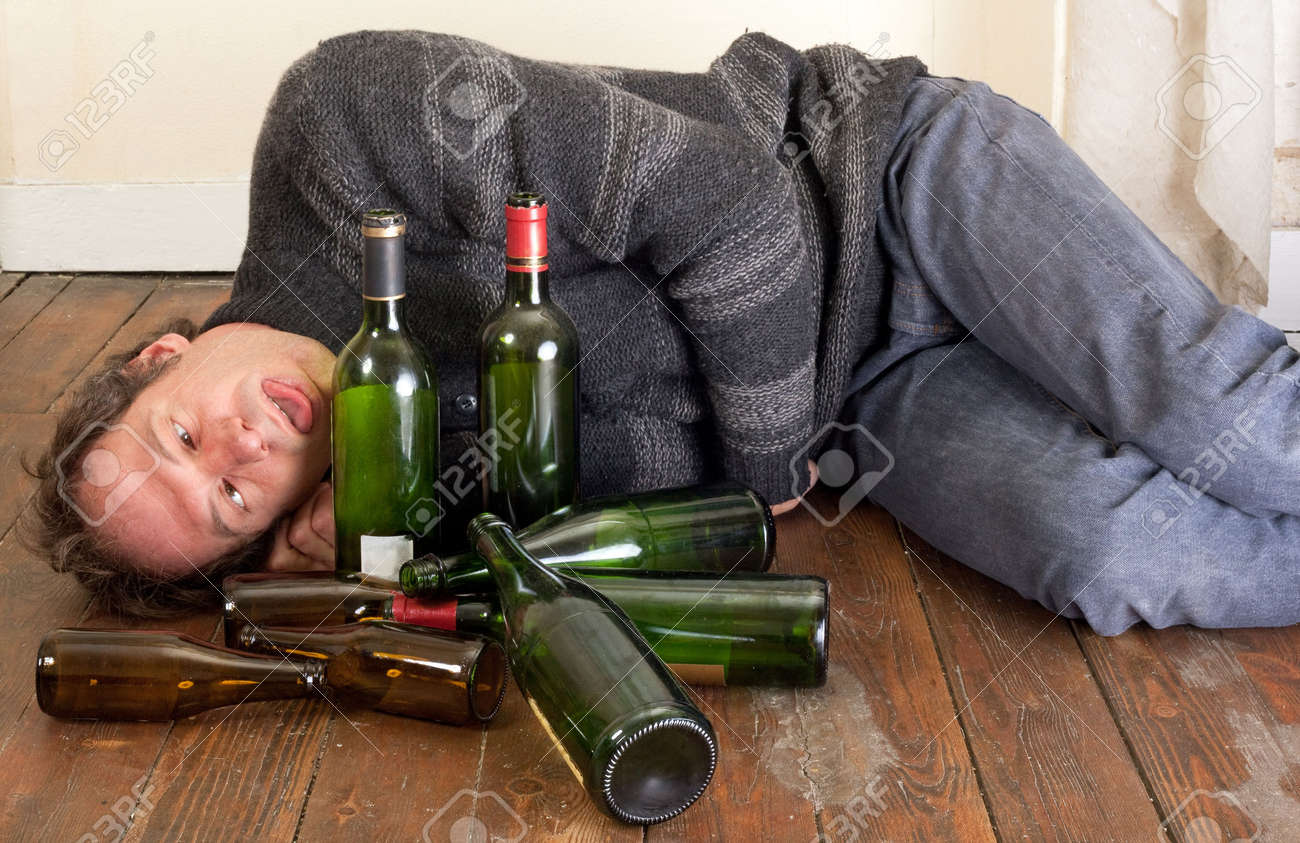 Name:  4775021-drunk-man-lying-on-floor-with-empty-bottles.jpg Views: 140 Size:  155.3 KB